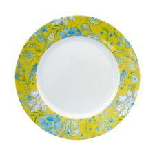 Dena Hampton House 10.75'' Dinner Plate