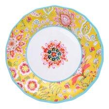 Dena Provence Melamine 11' Dinner Plate (Set of 4)