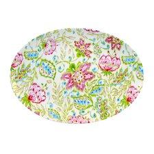 Dena Marakesh 14'' Oval Platter