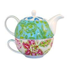 Dena Marakesh 2-Piece Tea Set