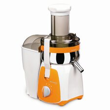 Juicers wayfair for Alpine cuisine juicer