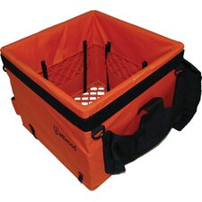 Kayak Crate Bag