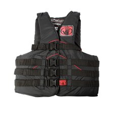 Method Men's Nylon PFD