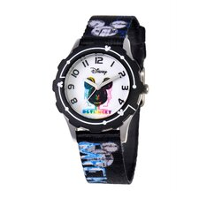 Boys Tween Mickey Mouse Watch
