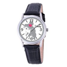 Kid's Belle Cardiff Large Watch