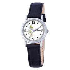 Women's Tinker Bell Cardiff Watch