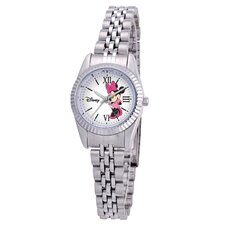 Women's Minnie Mouse Status Watch