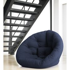 <strong>Fresh Futon</strong> Fresh Futon Nest Chair