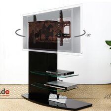 "TV-Rack ""Almeria"""