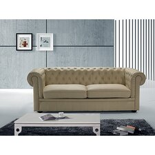 "Sofa ""Chesterfield"""
