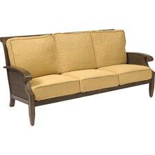 Del Cristo Sofa