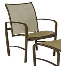 Sterling Replacement Slings for Stationary Lounge Chair
