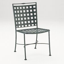 Sheffield Dining Side Chair