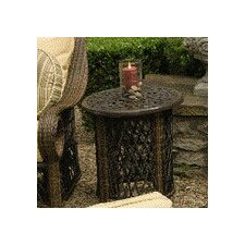 Belmar Side Table