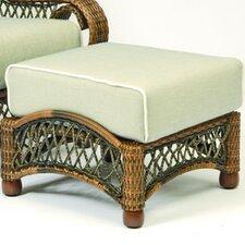 Belmar Ottoman Cushion