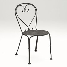 <strong>Woodard</strong> Parisienne Dining Side Chair
