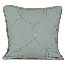 Amore Linen Pillow