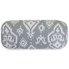Raja Round Bolster Pillow