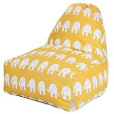 Ellie Bean Bag Chair