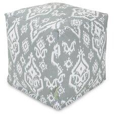 Raja Small Cube