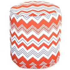 Zazzle Small Pouf