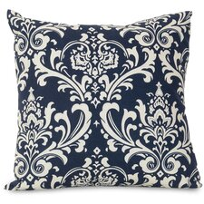 French Quarter Pillow