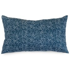 Navajo Pillow