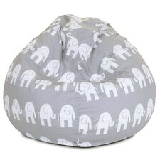 Ellie Bean Bag Chair