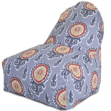 Michelle Bean Bag Chair