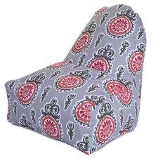 Michelle Bean Bag Chair