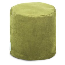 Villa Small Pouf