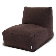 Wales Bean Bag Lounger