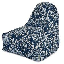 French Quarter Bean Bag Chair