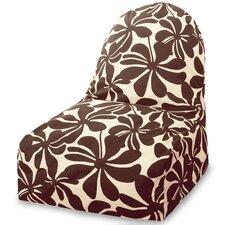 Plantation Bean Bag Chair