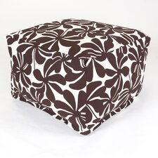 <strong>Majestic Home Products</strong> Plantation Ottoman