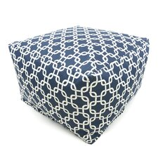 <strong>Majestic Home Products</strong> Links Ottoman