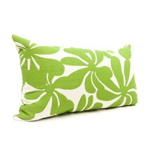 <strong>Majestic Home Products</strong> Plantation Pillow