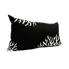 Dryden Throw Pillow