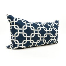 <strong>Majestic Home Products</strong> Links Pillow