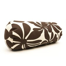 Plantation Bolster Pillow