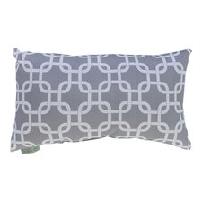 Links Pillow