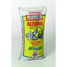 Small Animal Plus Bedding - 28 Quart