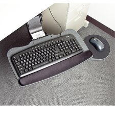 Keyboard Mouse Tray