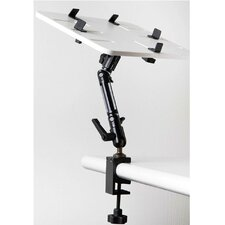 iPad Desk Clamp Mount