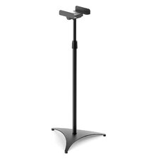 <strong>Cotytech</strong> Small Satellite Speaker Stand