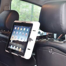 iPad Car Headrest Mount