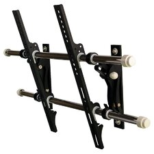 "Tilt TV Wall Mount for 32"" - 63"" Screens"