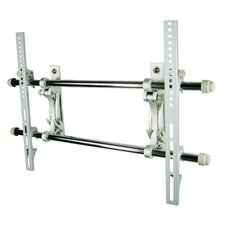 "Tilt Wall Mount for 32"" - 63"" Plasma/LED/LCD"