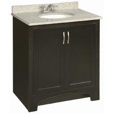 "Ventura 32.25"" Bathroom Vanity Base"