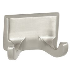 Mill Bridge Robe Hook
